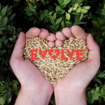 nutrition-blog-image-2